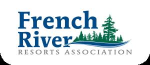 French River Resorts Association